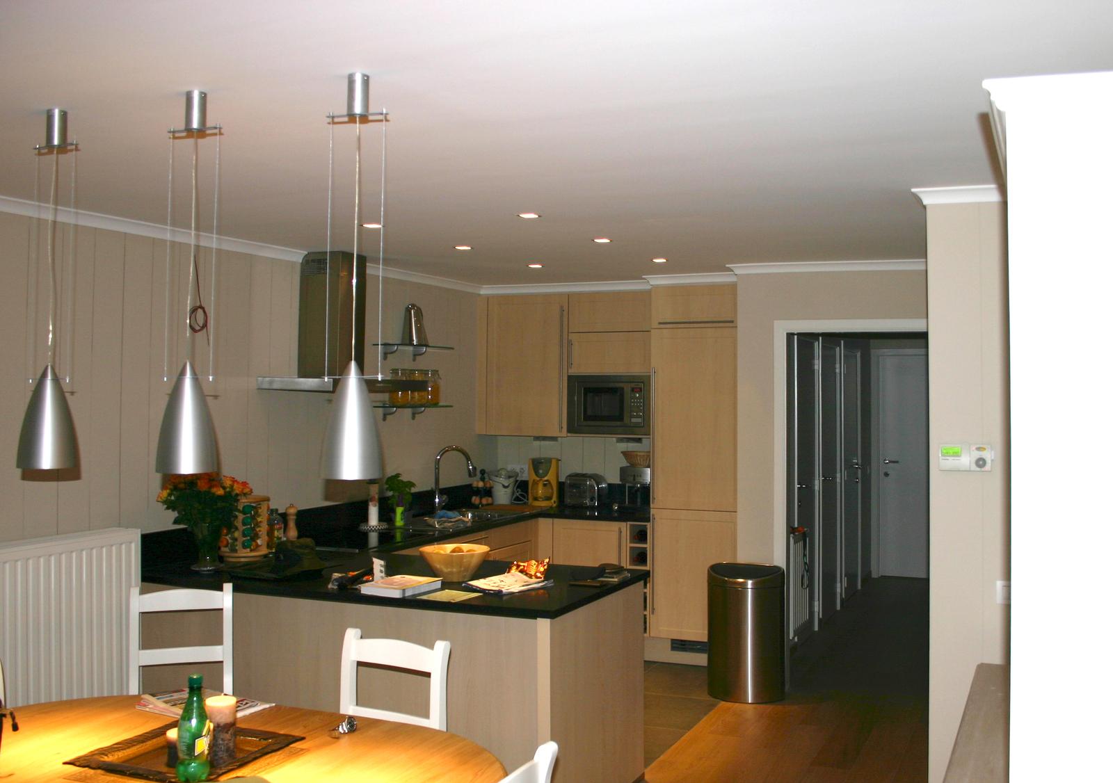 Cuisine et salle de bain bruxelles atelier orloff for Atelier cuisine bruxelles