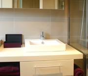 Cuisines équipées et salle de bain - Atelier Orloff