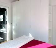Dressing et placards - Atelier Orloff
