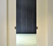 Aménagements d'intérieur - Bruxelles - Atelier Orloff